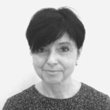 Maria Weisserová