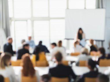 Kvalifikační kurz pro pracovníky v sociálních službách 29.10.2021